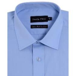 LONG Sleeve Formal Shirts